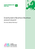 Publikation_1_eh-nrw-planvoll-steuern