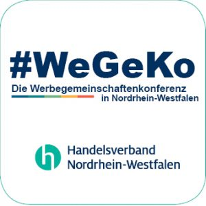 WeGeKo