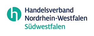 Handelsverband NRW Südwestfalen Logo