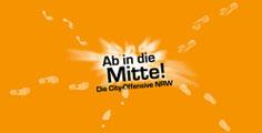Ab-in-die-Mitte
