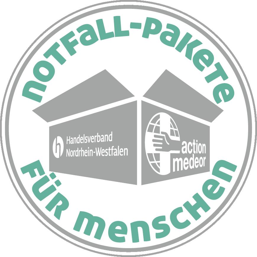Logo Notfallpaket_gruen