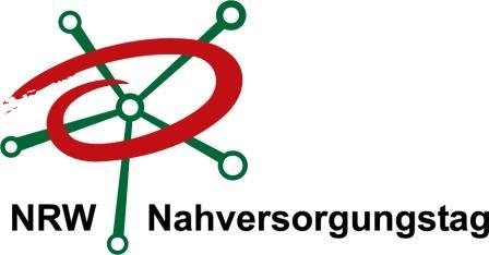 NRW-Nahversorgungstag
