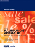Publikation_2_raeumungsverkauf