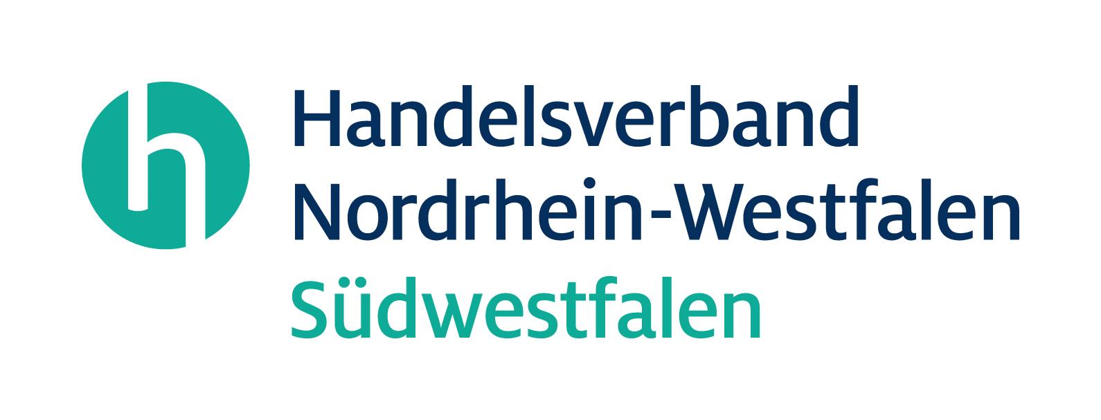 Handelsverband NRW – Südwestfalen